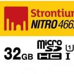 strontium-nitro-32gb-microsd-card-review