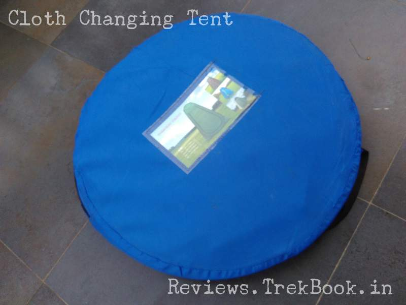 toilet tent india cloth changing tent review