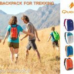 Kids Best Backpack for Trekking in India