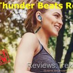 Mivi Thunder Beats Review