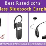 Best Bluetooth Earphones Under Rs 1000 India