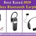 Best-Bluetooth-Earphones-Under-Rs-1000-India-2019