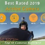 Best-action-camera-India-2019-Top-10-Cameras-Reviewed