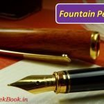 Fountain Pen Show